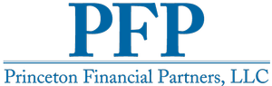 Princeton Financial Partners, LLC